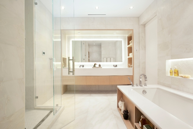 Miami Interior Designers: Get To Know Our Top Bathroom Designs miami interior designers Miami Interior Designers: Get To Know Our Top Bathroom Designs Miami Interior Designers  Get To Know Our Top Bathroom Designs 6