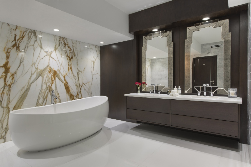 Miami Interior Designers: Get To Know Our Top Bathroom Designs miami interior designers Miami Interior Designers: Get To Know Our Top Bathroom Designs Miami Interior Designers  Get To Know Our Top Bathroom Designs 8 1