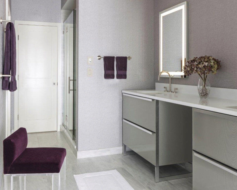 Miami Interior Designers: Get To Know Our Top Bathroom Designs miami interior designers Miami Interior Designers: Get To Know Our Top Bathroom Designs Miami Interior Designers  Get To Know Our Top Bathroom Designs 9 1