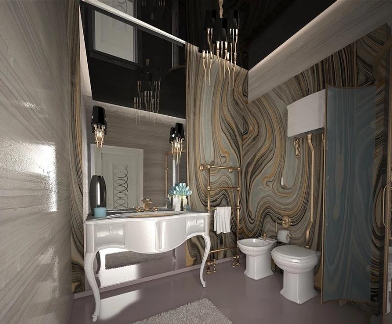 Miami Interior Designers: Get To Know Our Top Bathroom Designs miami interior designers Miami Interior Designers: Get To Know Our Top Bathroom Designs Miami Interior Designers  Get To Know Our Top Bathroom Designs 9