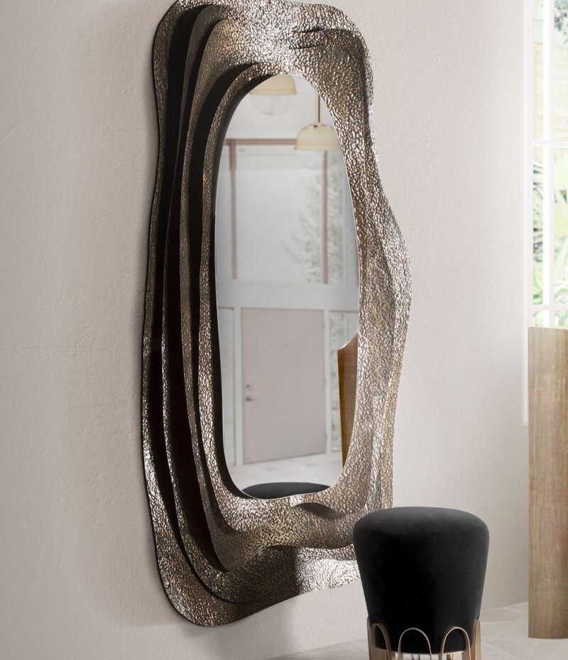 Mirrors: Reflecting Luxury Design in Your Project mirrors Mirrors: Reflecting Luxury Design in Your Project Mirrors Reflecting Luxury Design in Your Project