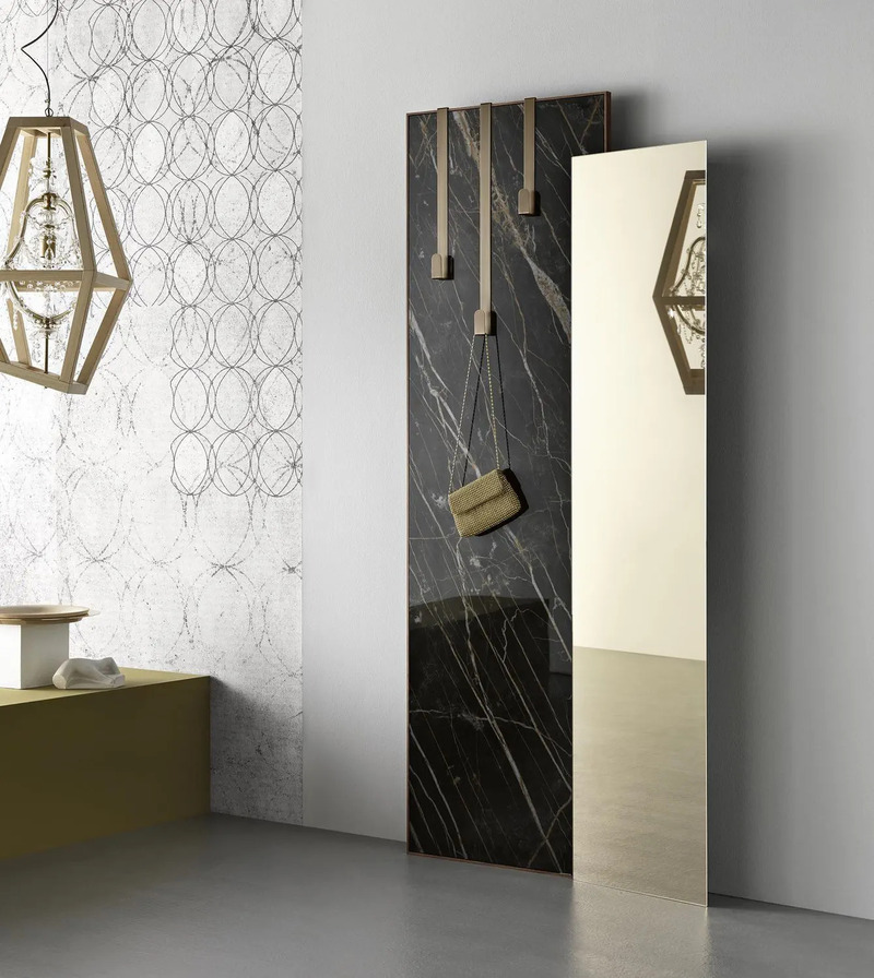 Mirrors: Reflecting Luxury Design in Your Project mirrors Mirrors: Reflecting Luxury Design in Your Project Mirrors Reflecting Luxury Design in Your Project10