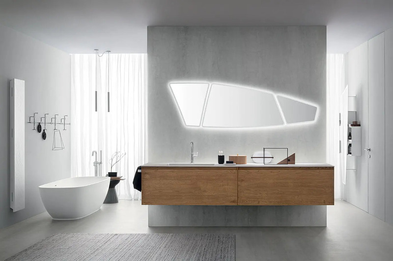 Mirrors: Reflecting Luxury Design in Your Project mirrors Mirrors: Reflecting Luxury Design in Your Project Mirrors Reflecting Luxury Design in Your Project14
