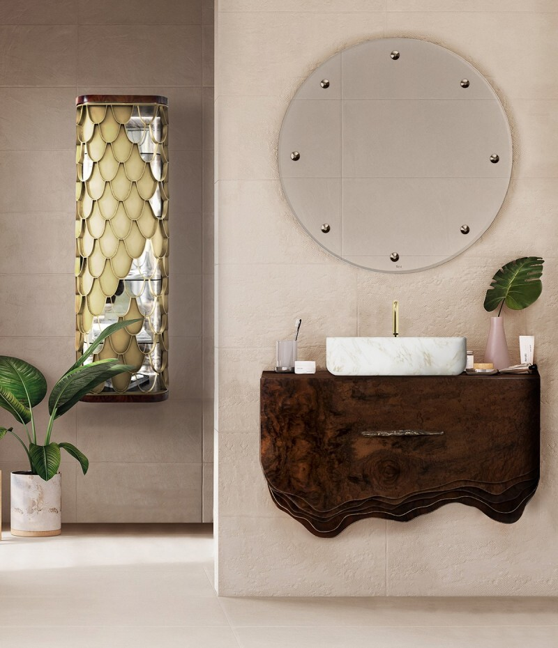 Mirrors: Reflecting Luxury Design in Your Project mirrors Mirrors: Reflecting Luxury Design in Your Project Mirrors Reflecting Luxury Design in Your Project15