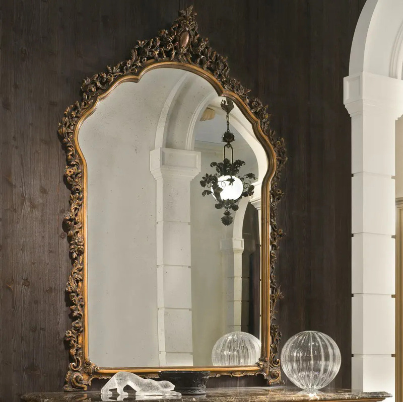 Mirrors: Reflecting Luxury Design in Your Project mirrors Mirrors: Reflecting Luxury Design in Your Project Mirrors Reflecting Luxury Design in Your Project18
