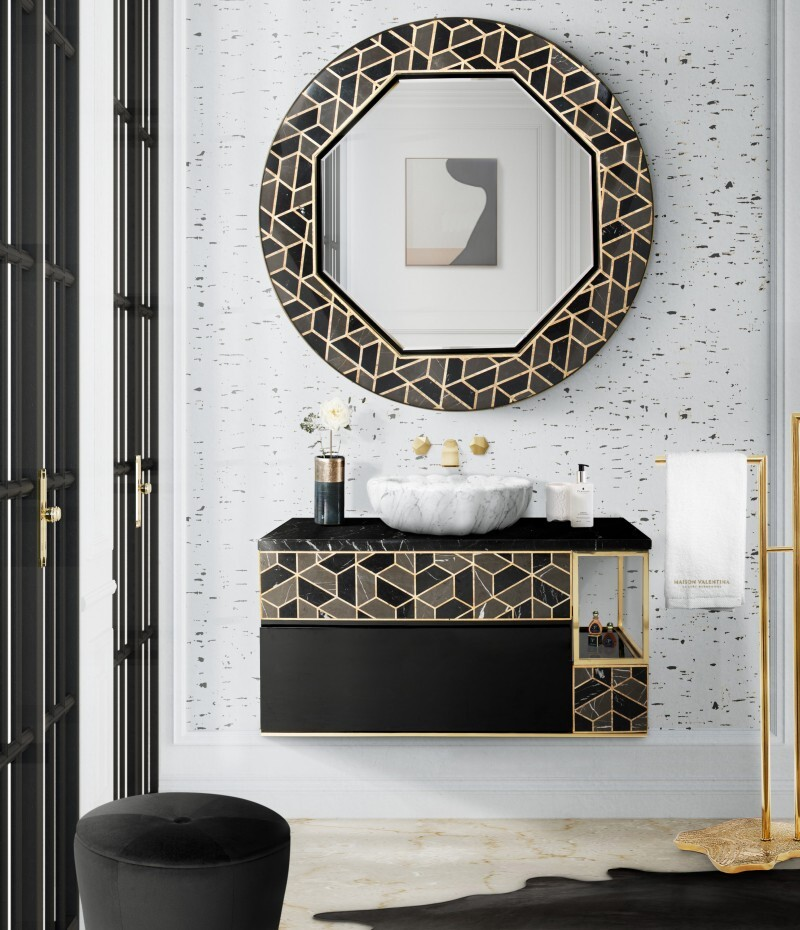 Mirrors: Reflecting Luxury Design in Your Project mirrors Mirrors: Reflecting Luxury Design in Your Project Mirrors Reflecting Luxury Design in Your Project19