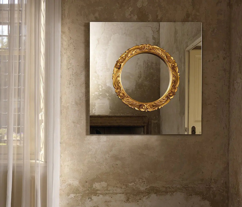 Mirrors: Reflecting Luxury Design in Your Project mirrors Mirrors: Reflecting Luxury Design in Your Project Mirrors Reflecting Luxury Design in Your Project20