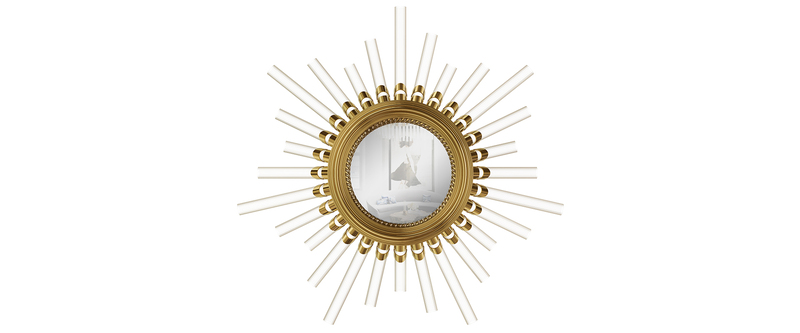 Mirrors: Reflecting Luxury Design in Your Project mirrors Mirrors: Reflecting Luxury Design in Your Project Mirrors Reflecting Luxury Design in Your Project21