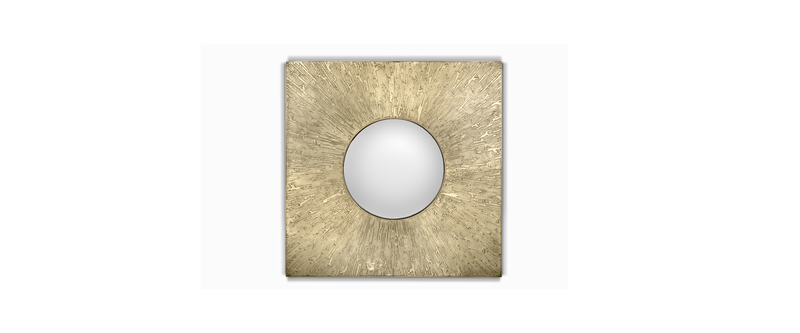 Mirrors: Reflecting Luxury Design in Your Project mirrors Mirrors: Reflecting Luxury Design in Your Project Mirrors Reflecting Luxury Design in Your Project23