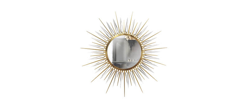 Mirrors: Reflecting Luxury Design in Your Project mirrors Mirrors: Reflecting Luxury Design in Your Project Mirrors Reflecting Luxury Design in Your Project24