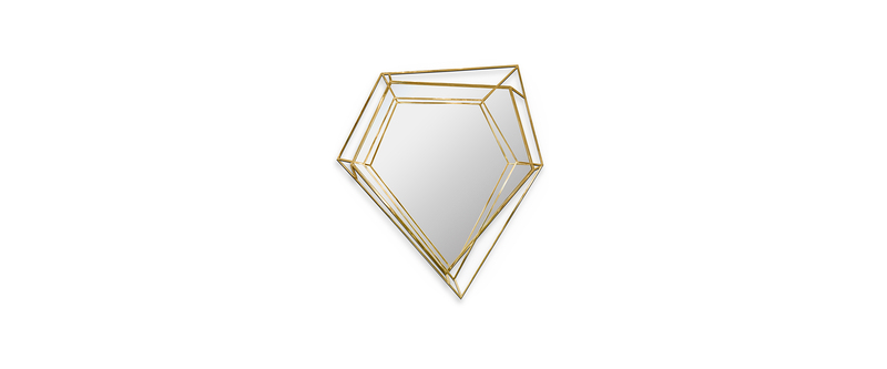 Mirrors: Reflecting Luxury Design in Your Project mirrors Mirrors: Reflecting Luxury Design in Your Project Mirrors Reflecting Luxury Design in Your Project25