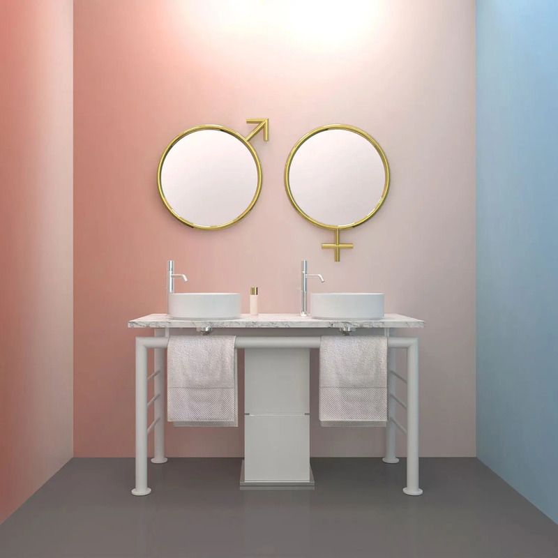 Mirrors: Reflecting Luxury Design in Your Project mirrors Mirrors: Reflecting Luxury Design in Your Project Mirrors Reflecting Luxury Design in Your Project6