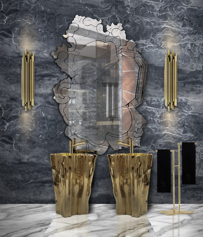 Mirrors: Reflecting Luxury Design in Your Project mirrors Mirrors: Reflecting Luxury Design in Your Project Mirrors Reflecting Luxury Design in Your Project7