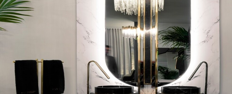 mirrors Mirrors: Reflecting Luxury Design in Your Project Mirrors Reflecting Luxury Design in Your Project9 1