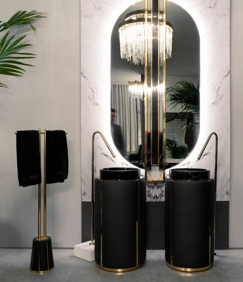 Mirrors: Reflecting Luxury Design in Your Project mirrors Mirrors: Reflecting Luxury Design in Your Project Mirrors Reflecting Luxury Design in Your Project9