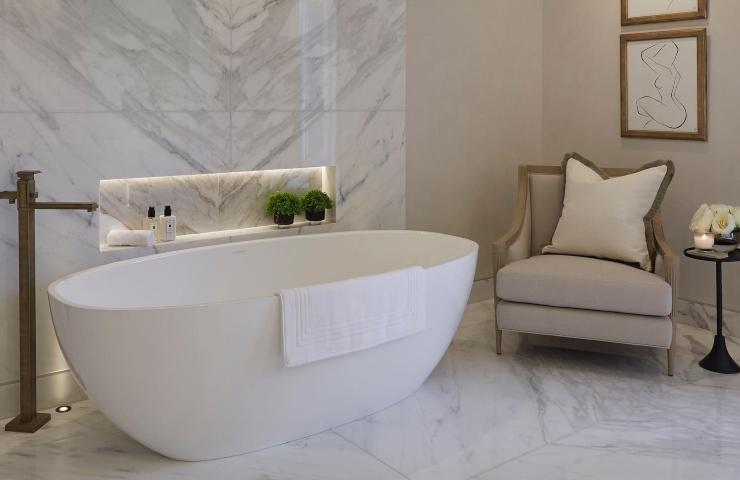The Stunning Ideas from London Interior Designers london interior designers The Stunning Ideas From London Interior Designers The Stunning Ideas from London Interior Designers