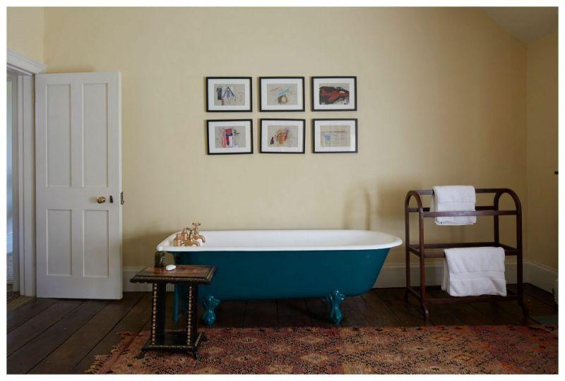 The Various Bathroom Ideas from London Interior Designers london interior designers The Various Bathroom Ideas from London Interior Designers The Various Bathroom Ideas from London Interior Designers CHRISTOPHER HOD