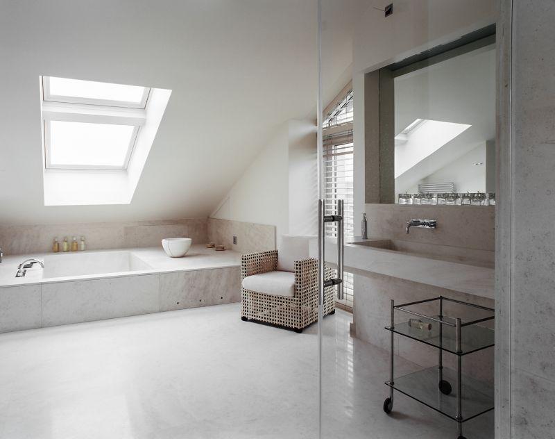 The Various Bathroom Ideas from London Interior Designers london interior designers The Various Bathroom Ideas from London Interior Designers The Various Bathroom Ideas from London Interior Designers dmitry