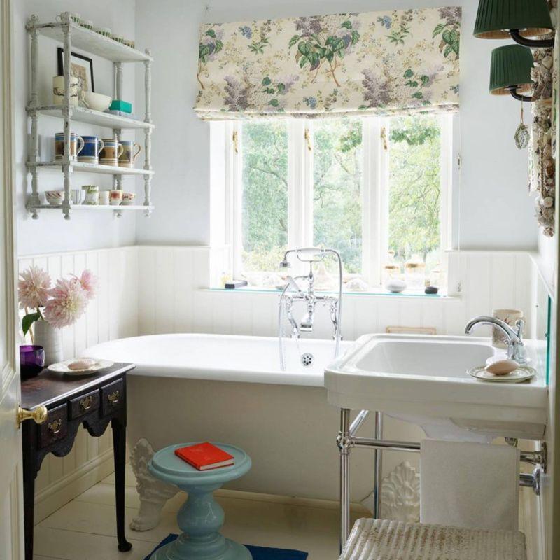 The Various Bathroom Ideas from London Interior Designers london interior designers The Various Bathroom Ideas from London Interior Designers The Various Bathroom Ideas from London Interior Designers flora soa