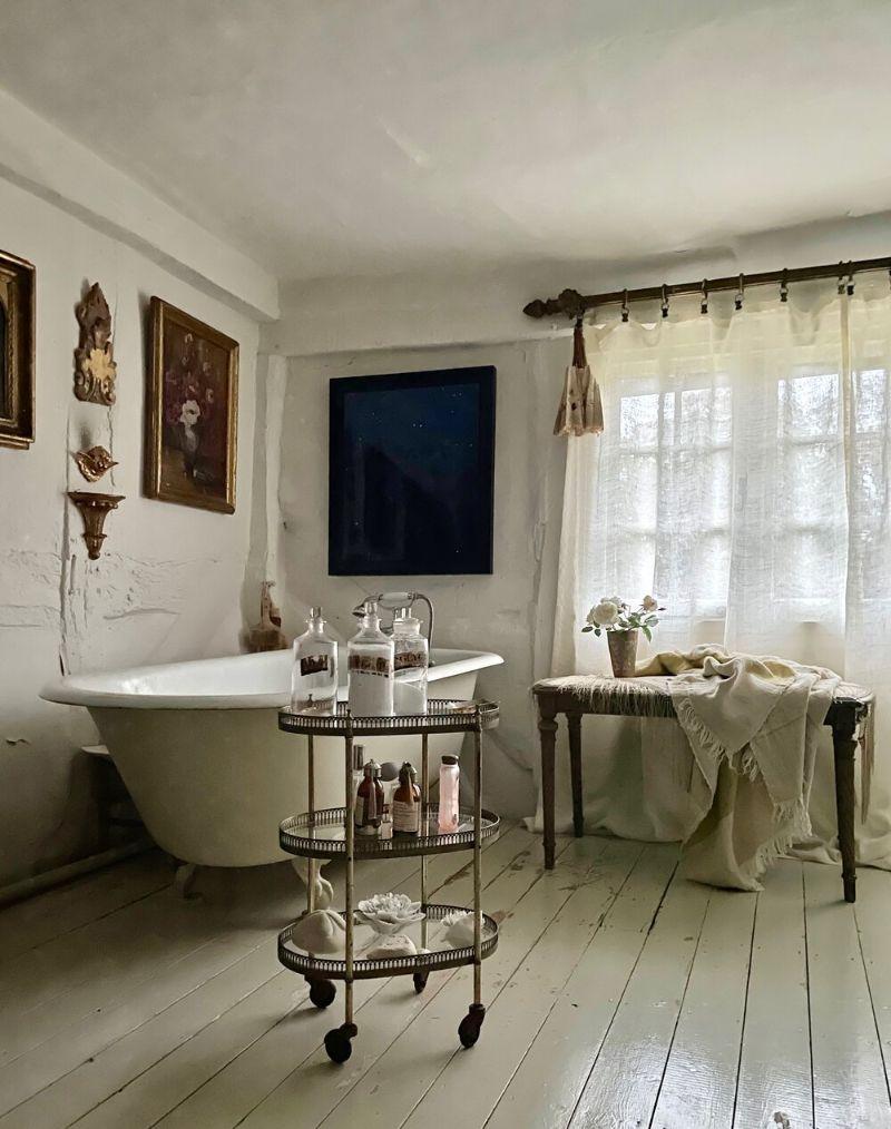 The Various Bathroom Ideas from London Interior Designers london interior designers The Various Bathroom Ideas from London Interior Designers The Various Bathroom Ideas from London Interior Designers harriet