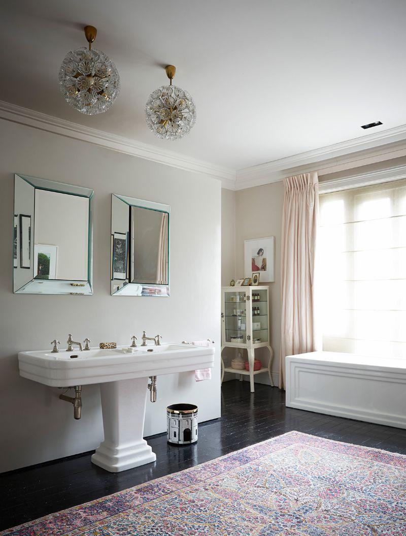 The Various Bathroom Ideas from London Interior Designers london interior designers The Various Bathroom Ideas from London Interior Designers The Various Bathroom Ideas from London Interior Designers henri fitz