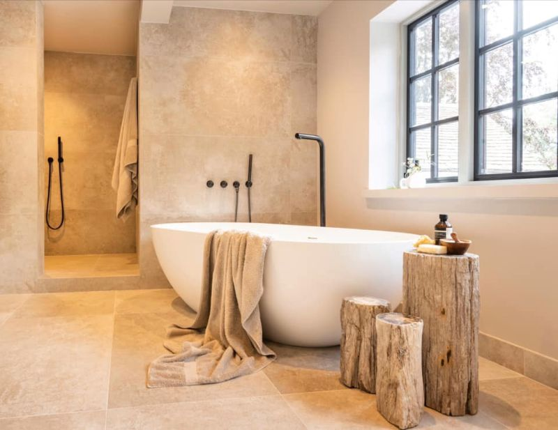 The Various Bathroom Ideas from London Interior Designers london interior designers The Various Bathroom Ideas from London Interior Designers The Various Bathroom Ideas from London Interior Designers janey1