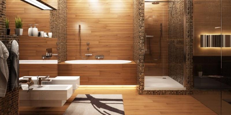 The Various Bathroom Ideas from London Interior Designers london interior designers The Various Bathroom Ideas from London Interior Designers The Various Bathroom Ideas from London Interior Designers jd