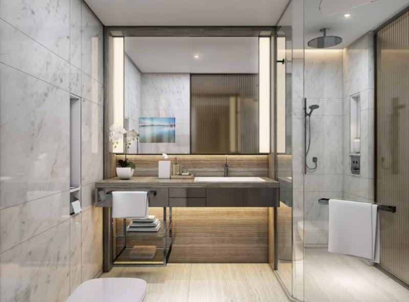 The Various Bathroom Ideas from London Interior Designers london interior designers The Various Bathroom Ideas from London Interior Designers The Various Bathroom Ideas from London Interior Designers jpa