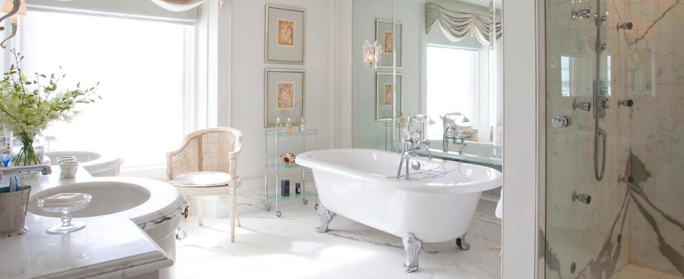 The Various Bathroom Ideas from London Interior Designers london interior designers The Various Bathroom Ideas from London Interior Designers The Various Bathroom Ideas from London Interior Designers