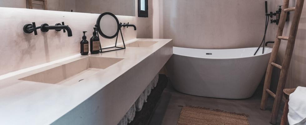 london interior designers london interior designers Bathroom Trends from London Interior Designers london interior designers theresa 1