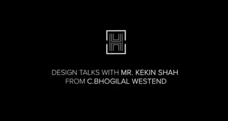 C.BHOGILAL WESTEND: India's Best Bathroom Products Showroom