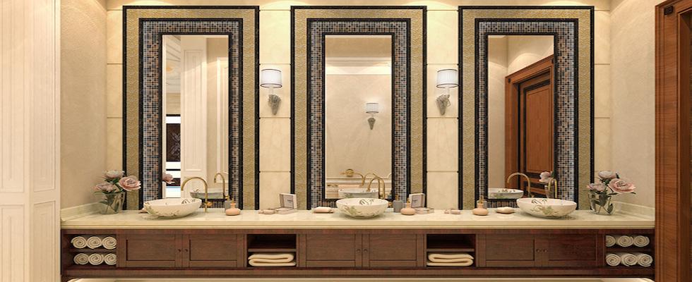 D&D Est dd est. Luxury Bathrooms from D&D Est. To Inspire You 1 DD Est co  pia