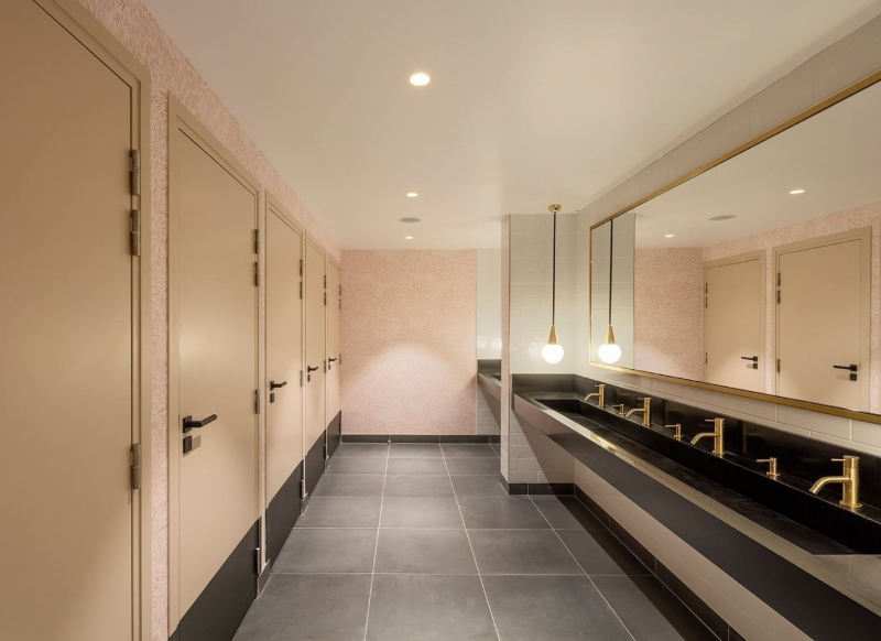 versatile master bathrooms projects by axel schoenert architects Versatile Master Bathrooms Projects by Axel Schoenert Architects 2 Remarkable and Versatile Master Bathrooms Projects by Axel Schoenert Architects
