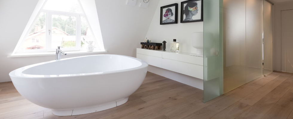 Contemporary interiors 4a architekten Contemporary interiors with distinctive bathroom designs by 4a Architekten 4 2