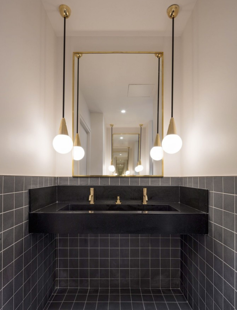 Versatile Master Bathrooms Projects by Axel Schoenert Architects  versatile master bathrooms projects by axel schoenert architects Versatile Master Bathrooms Projects by Axel Schoenert Architects 4 Remarkable and Versatile Master Bathrooms Projects by Axel Schoenert Architects