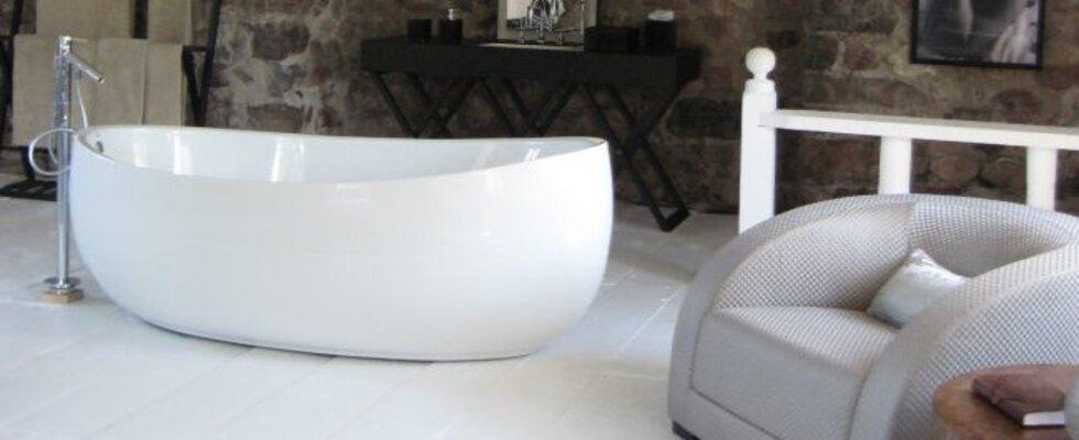 joy moyler interiors Joy Moyler Interiors: Bespoke Bathroom Designs Filled With Elegance 4 20130828083138 12843984 large 2 1