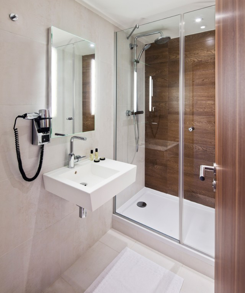 Versatile Master Bathrooms Projects by Axel Schoenert Architects  versatile master bathrooms projects by axel schoenert architects Versatile Master Bathrooms Projects by Axel Schoenert Architects 6 Remarkable and Versatile Master Bathrooms Projects by Axel Schoenert Architects