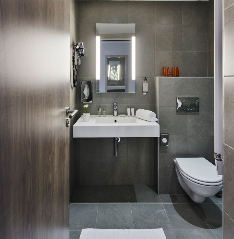 Versatile Master Bathrooms Projects by Axel Schoenert Architects  versatile master bathrooms projects by axel schoenert architects Versatile Master Bathrooms Projects by Axel Schoenert Architects 7 Remarkable and Versatile Master Bathrooms Projects by Axel Schoenert Architects