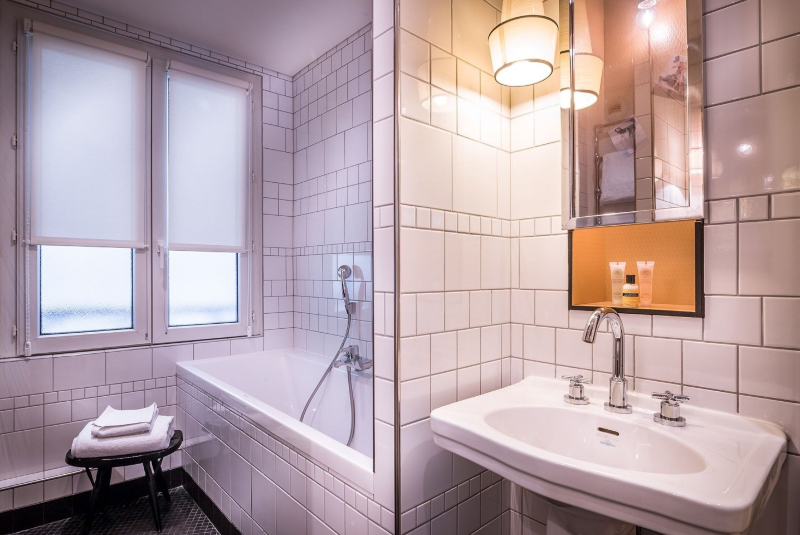 Versatile Master Bathrooms Projects by Axel Schoenert Architects  versatile master bathrooms projects by axel schoenert architects Versatile Master Bathrooms Projects by Axel Schoenert Architects 8 Remarkable and Versatile Master Bathrooms Projects by Axel Schoenert Architects