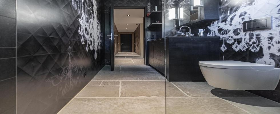 Abraxas Interieur abraxas interieur Abraxas Interieur: Greatest Bathroom Design Projects Abraxas Interieur