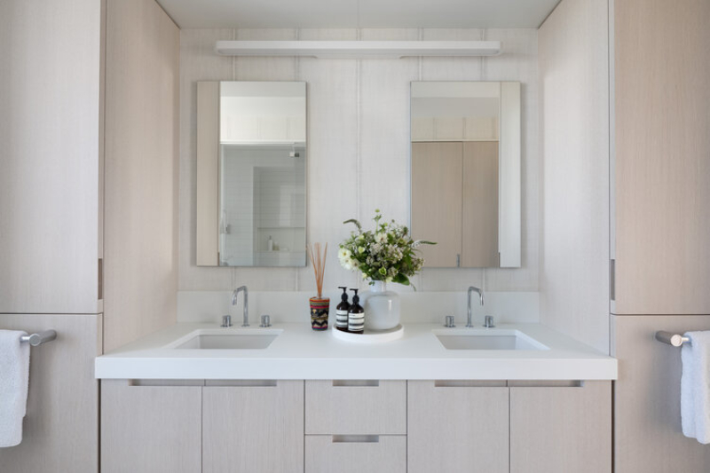 Amie Weitzman Design - One of New York's Finest amie weitzman design Amie Weitzman Design – One of New York's Finest Amie Weitzman Design One of New Yorks Finest Coastal Long Island