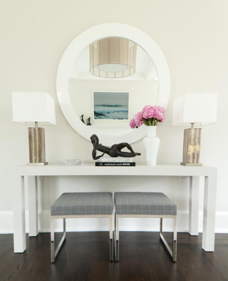 Amie Weitzman Design - One of New York's Finest amie weitzman design Amie Weitzman Design – One of New York's Finest Amie Weitzman Design One of New Yorks Finest East Hampton