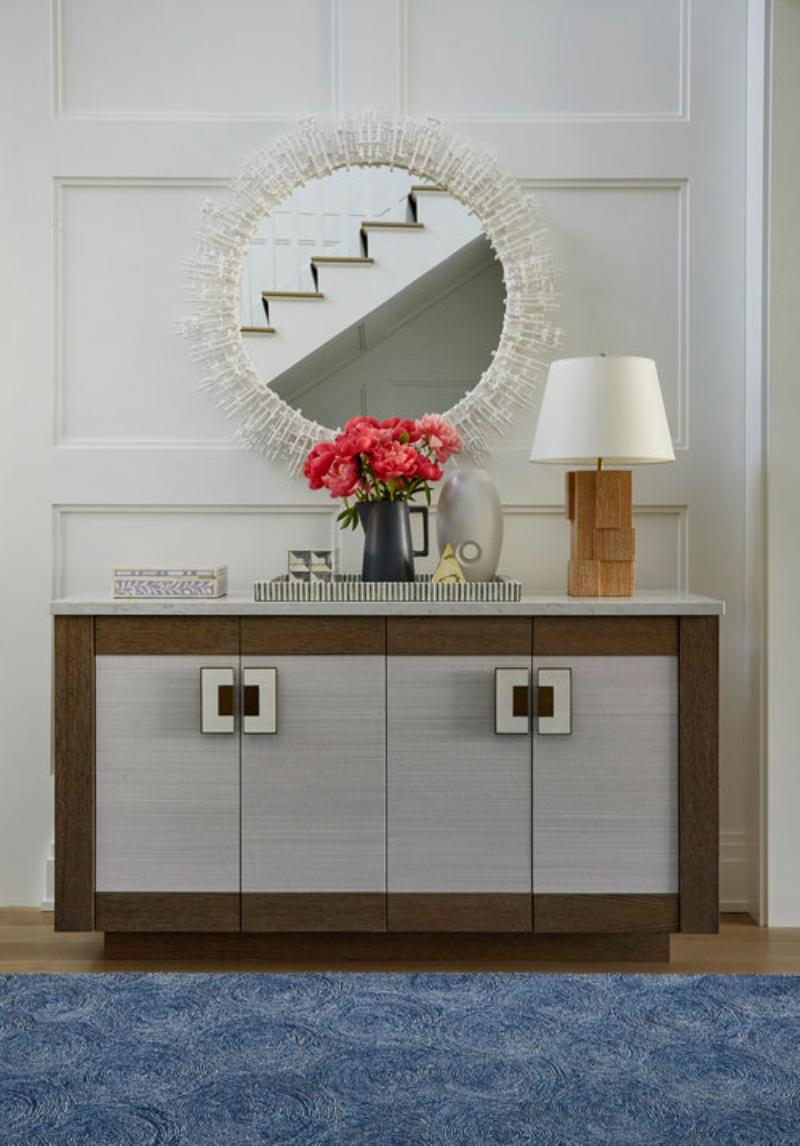 Amie Weitzman Design - One of New York's Finest amie weitzman design Amie Weitzman Design – One of New York's Finest Amie Weitzman Design One of New Yorks Finest Southampton 1