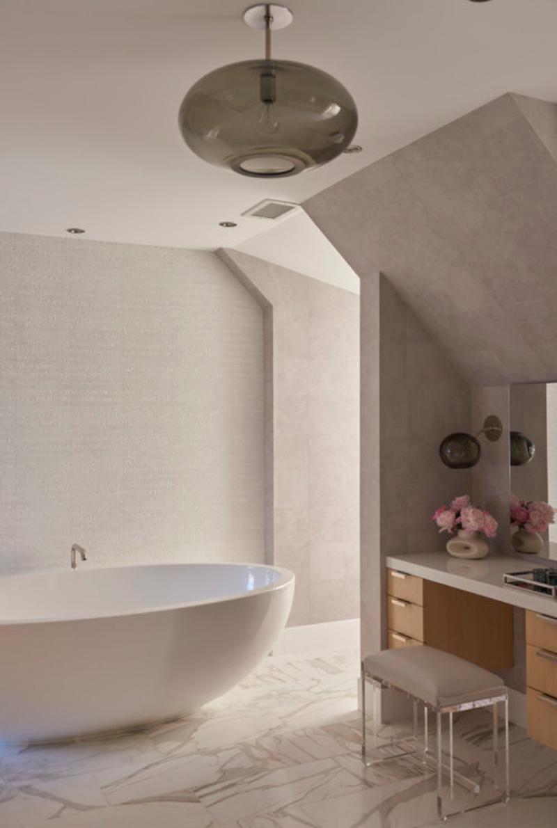 Amie Weitzman Design - One of New York's Finest amie weitzman design Amie Weitzman Design – One of New York's Finest Amie Weitzman Design One of New Yorks Finest White Plains 1