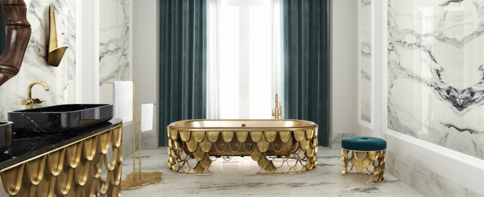 c.bhogilal westend C.BHOGILAL WEST END: Bathroom Design Legacy at its Best India Design ID 2021 The Great Influence of C