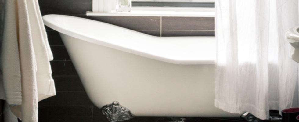 ishka designs Ishka Designs:  Illustrious Bathroom Design Ideas To Feel Amazed By Ishka Designs And Their Intense Bathroom Designs That Impress 3 1