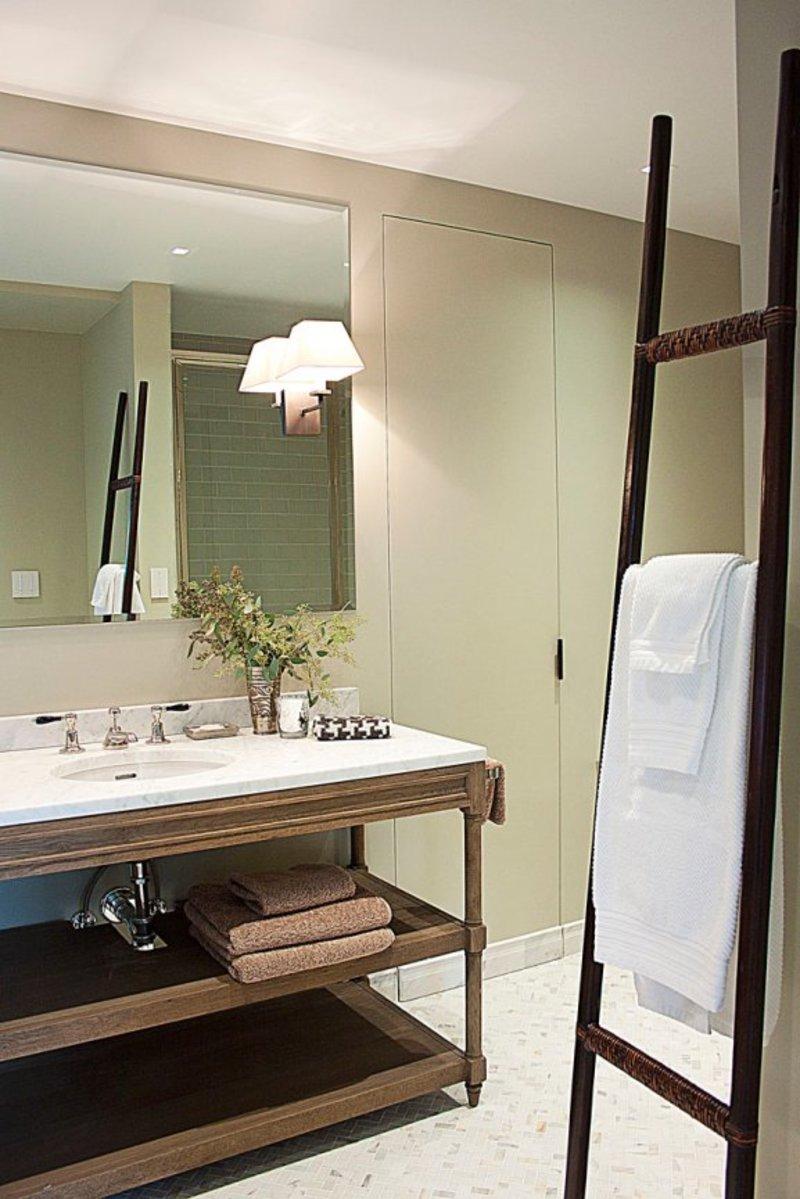 Joy Moyler Interiors: Bespoke Bathroom Designs Filled With Elegance joy moyler interiors Joy Moyler Interiors: Bespoke Bathroom Designs Filled With Elegance Joy Moyler Interiors Bespoke Bathroom Designs Filled With Elegance 1