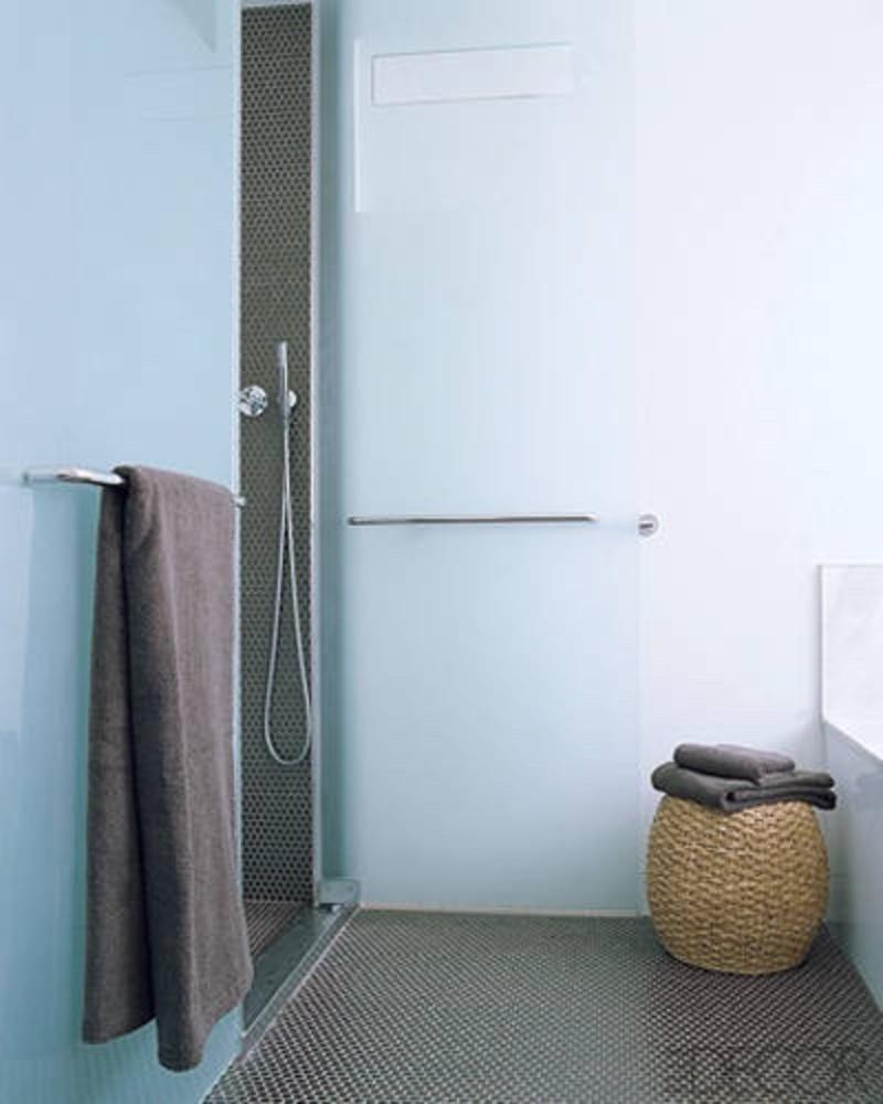 Joy Moyler Interiors: Bespoke Bathroom Designs Filled With Elegance joy moyler interiors Joy Moyler Interiors: Bespoke Bathroom Designs Filled With Elegance Joy Moyler Interiors Bespoke Bathroom Designs Filled With Elegance 3