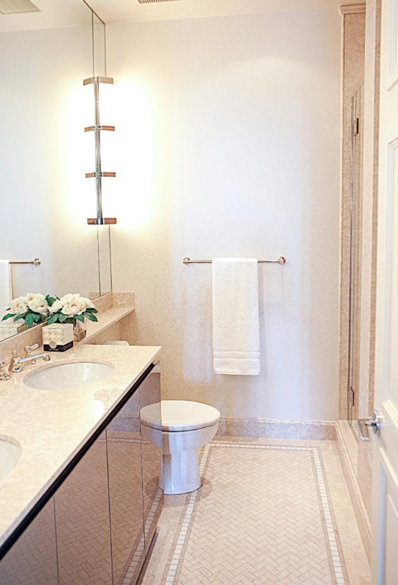 Joy Moyler Interiors: Bespoke Bathroom Designs Filled With Elegance joy moyler interiors Joy Moyler Interiors: Bespoke Bathroom Designs Filled With Elegance Joy Moyler Interiors Bespoke Bathroom Designs Filled With Elegance 4