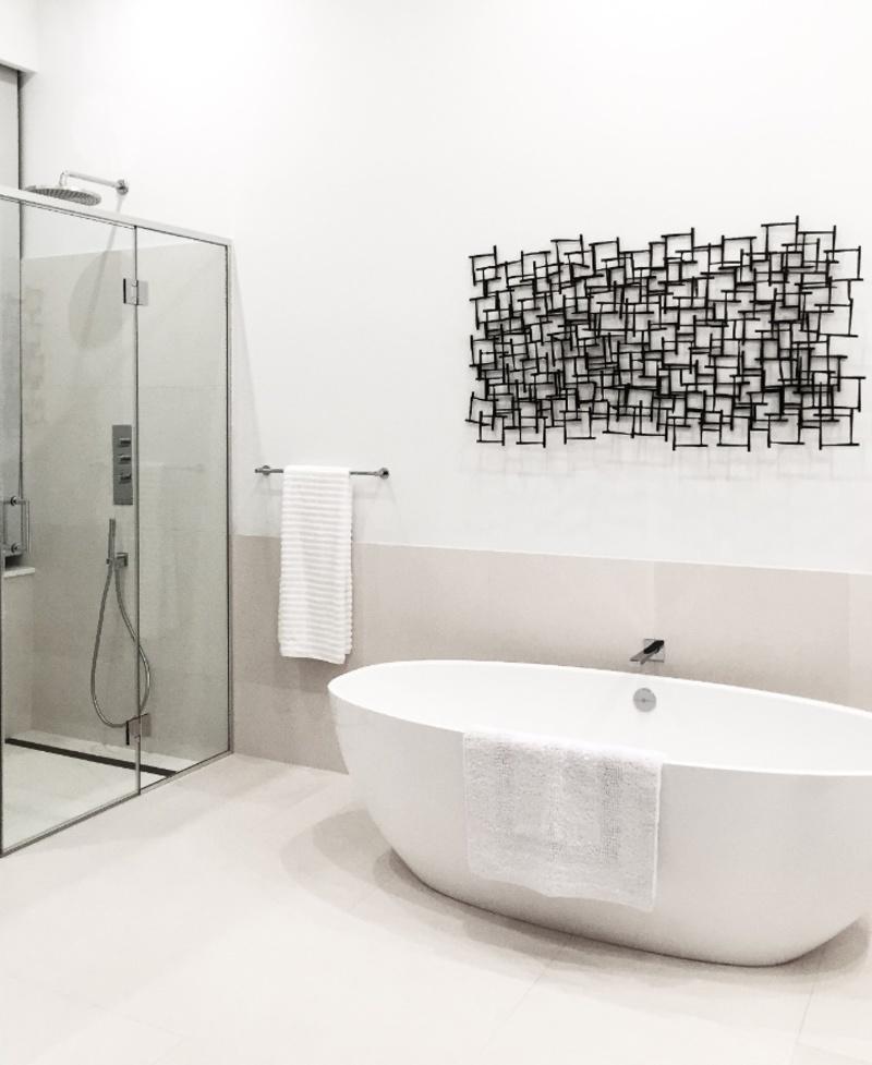 Joy Moyler Interiors: Bespoke Bathroom Designs Filled With Elegance joy moyler interiors Joy Moyler Interiors: Bespoke Bathroom Designs Filled With Elegance Joy Moyler Interiors Bespoke Bathroom Designs Filled With Elegance 5